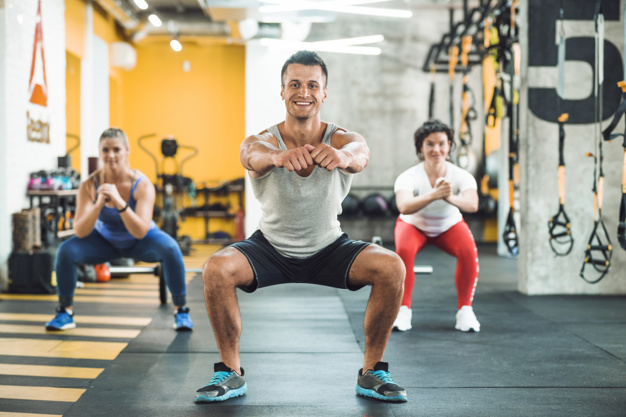 How Does Cannabis Help Improve Your Fitness Regime?