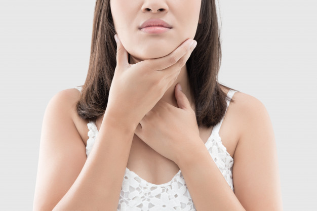 Can CBD Cause Swollen Lymph Nodes