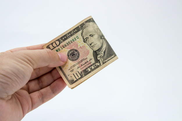 How to Save Money While Buying Cannabis?